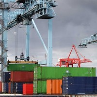 "Noise from Dublin Port terminal ""exceeds WHO levels"""