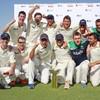 Ireland's cricketers to play Sri Lanka in Dublin
