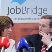Call for lifting of public service hiring embargo to cut JobBridge use