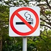 Four more hospital campuses to become smoke-free zones from Monday