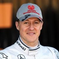 Camera on Schumacher's ski helmet inspected