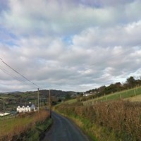 Man (60) tied up and locked in bedroom by masked burglars