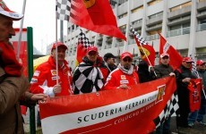 Schumacher still in 'critical but stable' condition‎