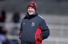 'Our destiny is in our hands' - Anscombe ready for Heineken Cup