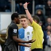 Blackburn earn themselves a replay with Man City