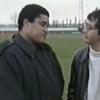 VIDEO: Eusebio's brilliant appearance on Phoenix from the Flames