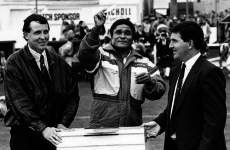 In Tweets: The world of football pays tribute to 'the king' Eusebio