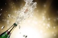 One winner of €8.2 million Lotto jackpot sold in Wicklow
