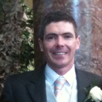 Gardaí search for Cork man missing since the early hours of Saturday