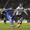 Chelsea ease past Derby to set up fourth round clash with Stoke