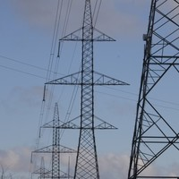 Poll: Are you concerned about plans to build more electricity pylons?
