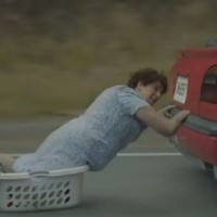 Old Spice captures every mammy's agony in its newest ad