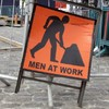 46 people killed in workplace accidents last year