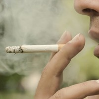 HSE says hospitals will be smoke-free by 2015