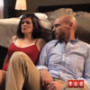 A woman reenacted her 3 hour orgasm on TV and it was awful