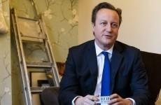 Polish Minister criticises David Cameron over immigrant comments