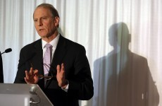"""UUP rejects """"not viable"""" and """"unacceptable"""" Haass proposals"""