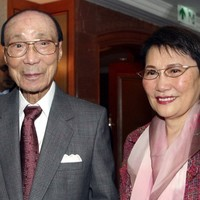 Run Run Shaw, father of the kung fu film, dies aged 106
