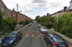 Man due in court in connection with Rathmines assault