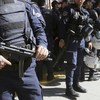 Turkish government sacks 350 police officers overnight