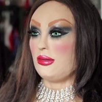 Here's why Twitter went crazy for the Living Dolls documentary
