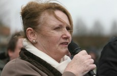 Marian Price given 12 month suspended sentence
