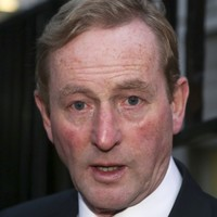 'Gaffe in the Gulf': Backbenchers criticise Taoiseach over linking pylons and emigration