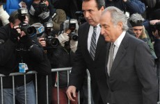 JPMorgan Chase to pay $1.7 billion to victims of Madoff Ponzi fraud