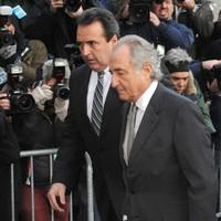 JPMorgan Chase to pay $1.7 billion to victims of Madoff Ponzi fraud