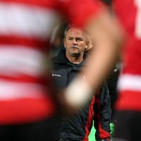 Ulster take heed of Manchester United's cautionary cup tale