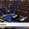 'The elephant in the room': Government's Dáil reforms do little to appease opposition