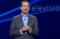 Sony announces game-streaming service Playstation Now
