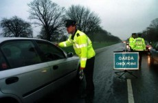 Tips for staying safe on the roads this Easter