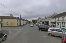 Gardaí investigate attempted tiger kidnapping and post office robbery in Kildare