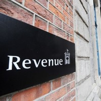 Revenue Commissioners seized a lot of drugs in 2013