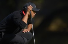 Tiger cracks $1.3bn in career money, tops Golf Digest list