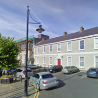 Donegal County Council on verge of collapse after failure to agree budget