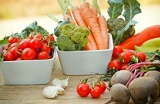 Value of Irish food and drink exports nearly €10 billion in 2013