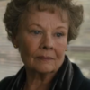 Philomena wins four Bafta nominations alongside 12 Years A Slave and Gravity