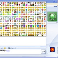 14 reasons the early 2000s were the golden age of social networking