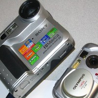 9 gadgets that seemed incredibly high-tech in the 1990s
