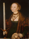 Technology saving major works in National Gallery
