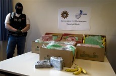 Cocaine delivered to Aldi in believed 'logistical error' by drug smugglers