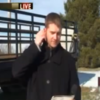 Video of Fox reporter's inappropriate remarks towards missing woman a fake