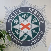 Gardaí arrest man over fatal Fermanagh hit-and-run