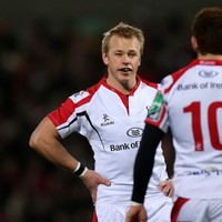 Marshall eager to 'get in the face' of misfiring Montpellier