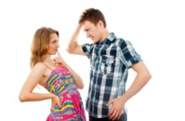 Why the Irish will never be able to embrace casual dating