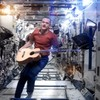 NASA extends life on International Space Station for another four years