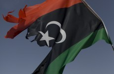 Libyan battle 'heading toward a stalemate'