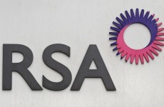 "RSA chairman to ensure ""unacceptable"" irregularities ""never happens again"""